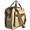 Cactus Traveler Rope Bag