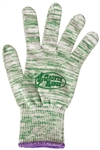 CACTUS ULTRA ROPING GLOVES PKG12
