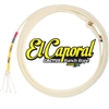 El Caporal Cactus Ranch Rope