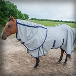 Soft Mesh Fly Sheet and Hood
