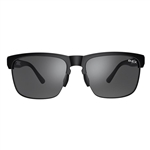 Free Byrd Bex Sunglasses