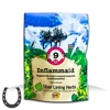 Silver Lining Herbs Inflammaid