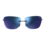 Jaxyn XL Bex Sunglasses