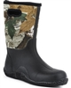 Men's Roper Camo Rubber Boot