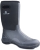 Men's Roper Rubber Boot