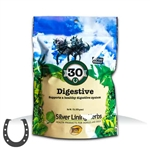 Silver Lining Herbs Digestive Support