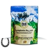Silver Lining Herbs Lymphatic Support