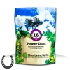 Silver Lining Herbs Power Dust
