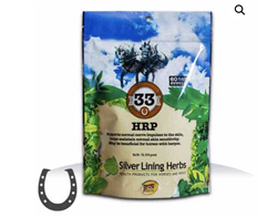 Silver Lining Herbs HRP