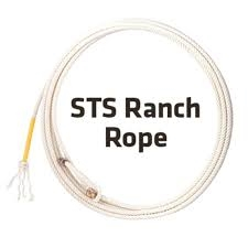 STS Cactus Ranch Rope