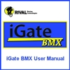 iGate BMX User Guide
