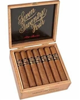7-20-4 1874 Series Corona Especial - 6 x 46 (Single Stick)