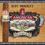 Alec Bradley American Sun Grown Torpedo (Single Stick)