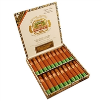Arturo Fuente Chateau Fuente Chateau Fuente (Single Stick)