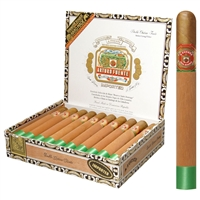 Arturo Fuente Chateau Fuente Double Chateau Fuente (Single Stick)
