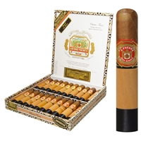Arturo Fuente Chateau Fuente Sun Grown Chateau Fuente (20/Box)