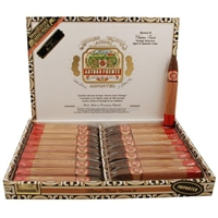 Arturo Fuente Chateau Fuente Sun Grown Queen B (5 Pack)