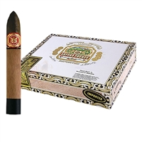 Arturo Fuente Chateau Fuente Sun Grown Cuban Belicoso (24/Box)