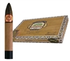 Arturo Fuente Chateau Fuente Sun Grown King B (5 Pack)