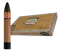Arturo Fuente Chateau Fuente Sun Grown King B (18/Box)