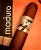 Affinity Maduro Churchill (5 Pack)