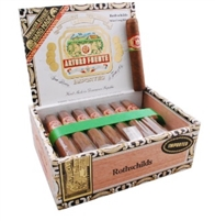 Arturo Fuente Gran Reserva Rothschilds (Single Stick)