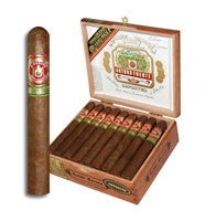Arturo Fuente Gran Reserva Cuban Corona (Single Stick)