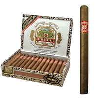Arturo Fuente Gran Reserva Spanish Lonsdale (Single Stick)