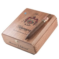 Arturo Fuente Hemingway Classic (Single Stick)