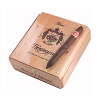 Arturo Fuente Hemingway Sun Grown Classic (5 Pack)