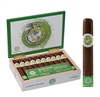 Archetype Strange Passage Robusto (20/Box)