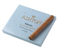 Ashton Connecticut - Senorita - 3 1/2 x 30 (10 Packs of 10)