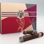 AVO Syncro Robusto (5 Pack)