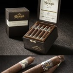Balmoral Anejo XO Petit Robusto FT (Single Stick) 4.7 x 48