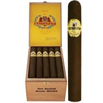 Baccarat The Game Maduro Churchill (5 Pack)