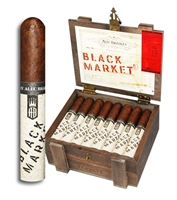 Alec Bradley Black Market Robusto (Single Stick)