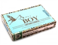 Arturo Fuente It's a Boy (25/Box)