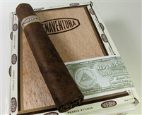 Buenaventura Picadores 46 (Single Stick)