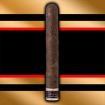 Cain Habano 460 (Single Stick)