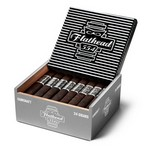 CAO Flathead V770 Big Block (5 Pack)