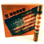 CAO Honor (14/Box)