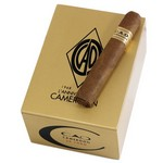 CAO Cameroon Belicoso (Single Stick)