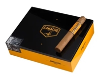 Camacho Connecticut Gordo (20/Box)
