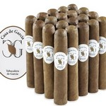 Casa de Garcia Sumatra Belicoso (Single Stick)