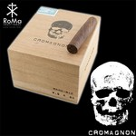 CroMagnon Cranium (Single Stick)