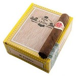 Curivari Gloria de Leon Prominente (Single Stick)