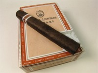 Curivari Reserva Limitada Cafe Noir 54 (Single Stick)
