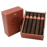 Curivari Seleccion Privada Maduro Eminentes (Single Stick)