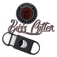 Tatuaje Buzz Cutter (Multiple Colors)
