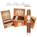 Don Pepin Garcia Series JJ Belicoso (5 Pack)